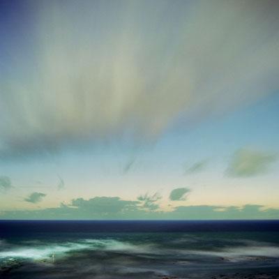 Oceanscape1
