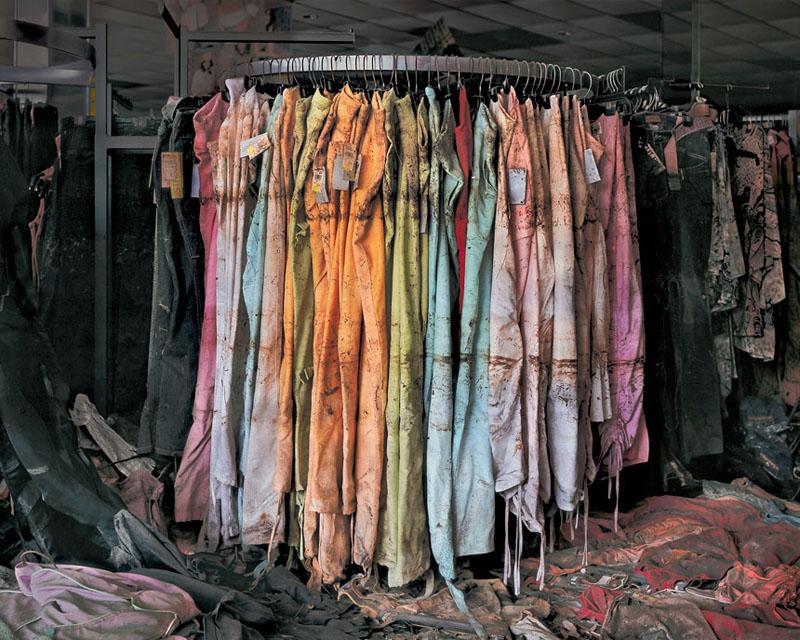 Pants_store