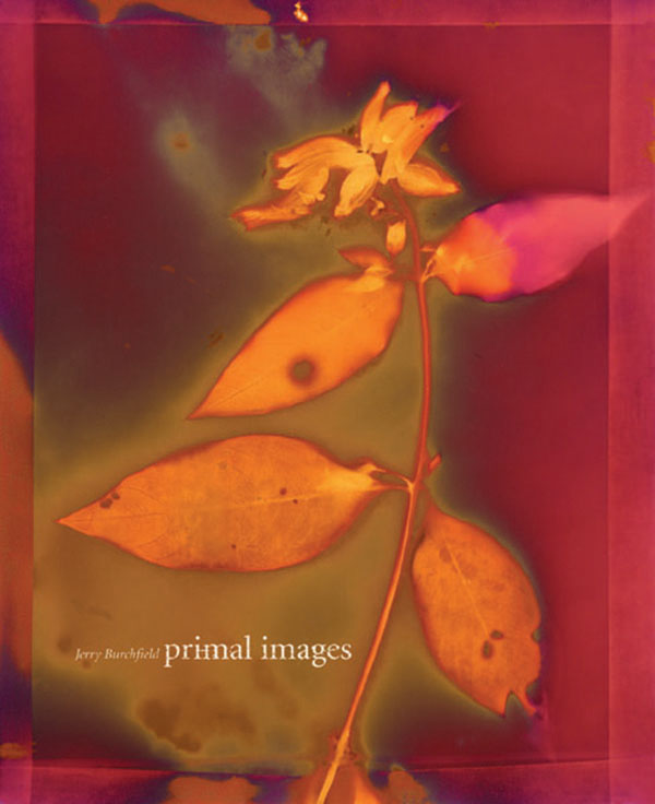 Primal_Images_Cover