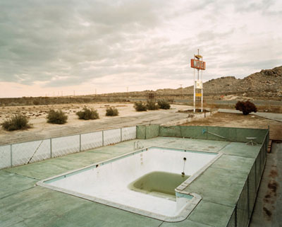victorville-almost-empty-pool