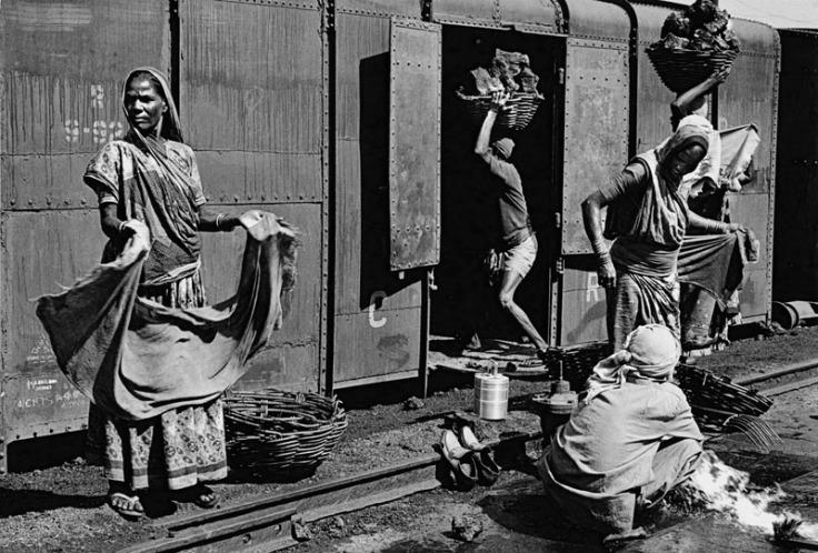 Salgado_Dhanbad_India_1989