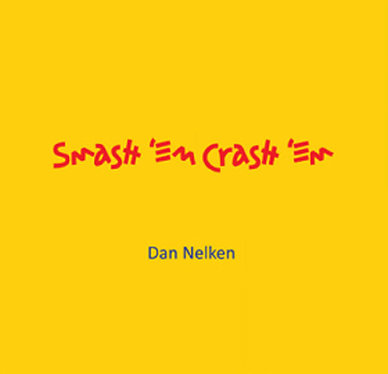 Cover-Nelken-Smashem_Crashem