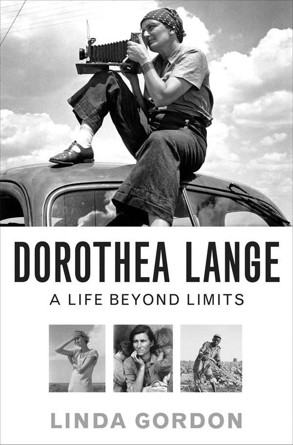 Dorothy_Lange_cover