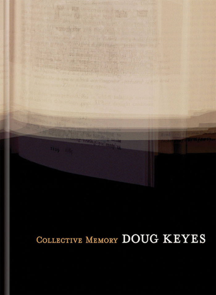 Doug_Keys-Collective-Memory-cover