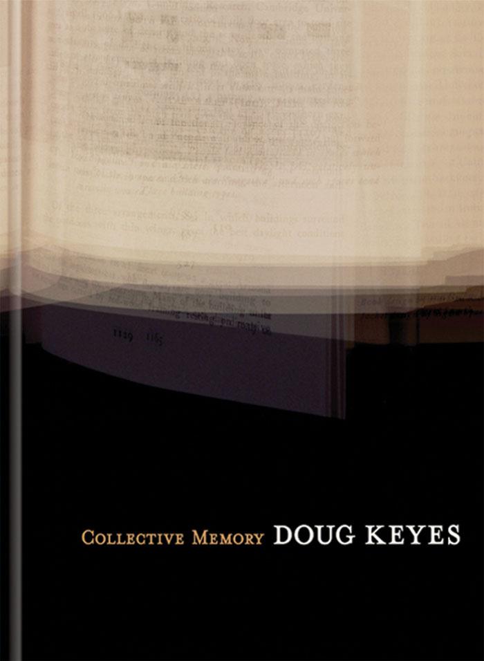 Doug_Keys-Collective-Memory-cover