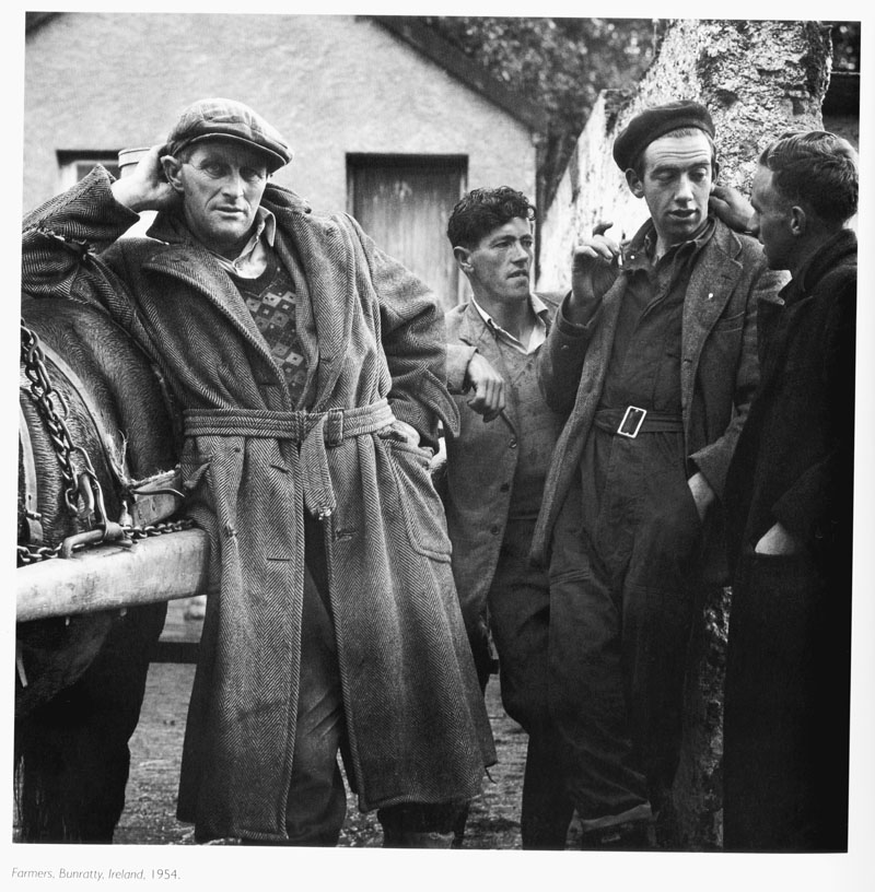 Farmers_Bunratty_Ireland_1954