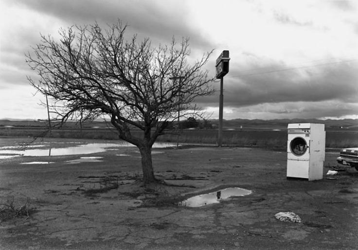 Felzmann_Washingmachine_landscape_77