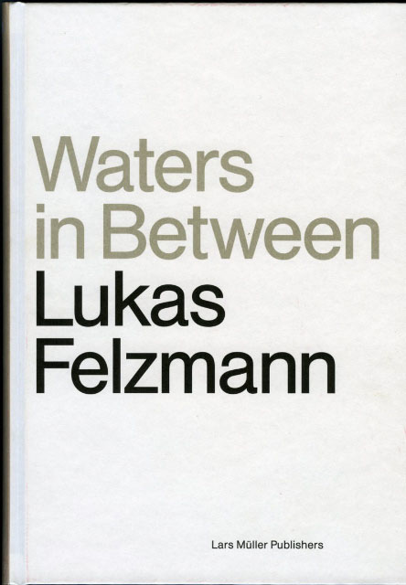 Felzmann_waters_in_between_cover
