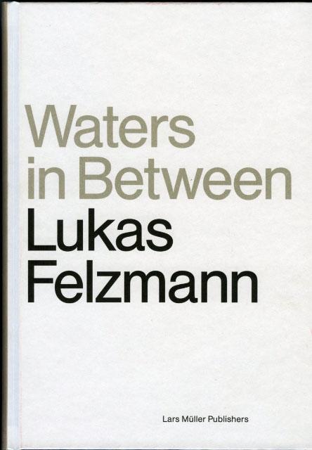 Felzmann_waters_in_between_cover