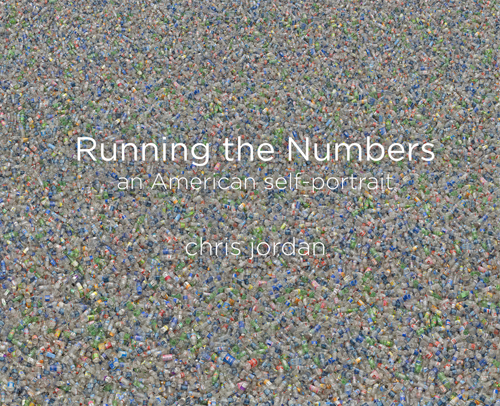 Jordan_Running-the-Numbers-cover