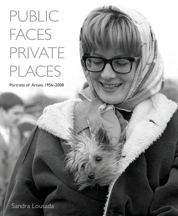 Public_faces-cover