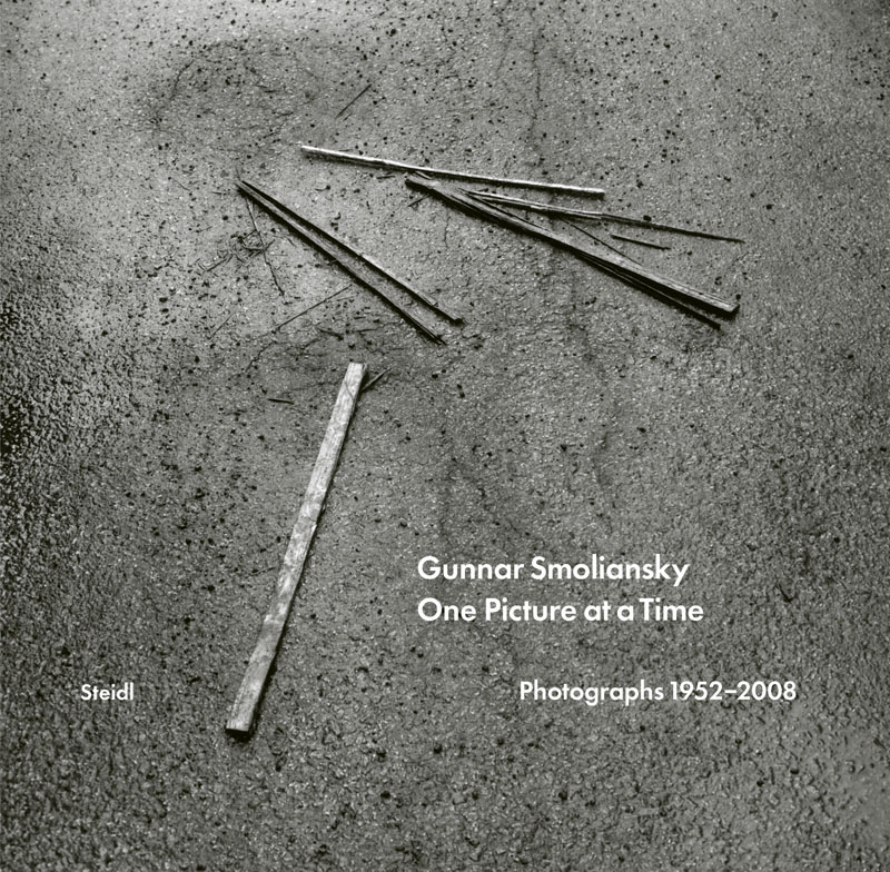 Smoliansky_Cover