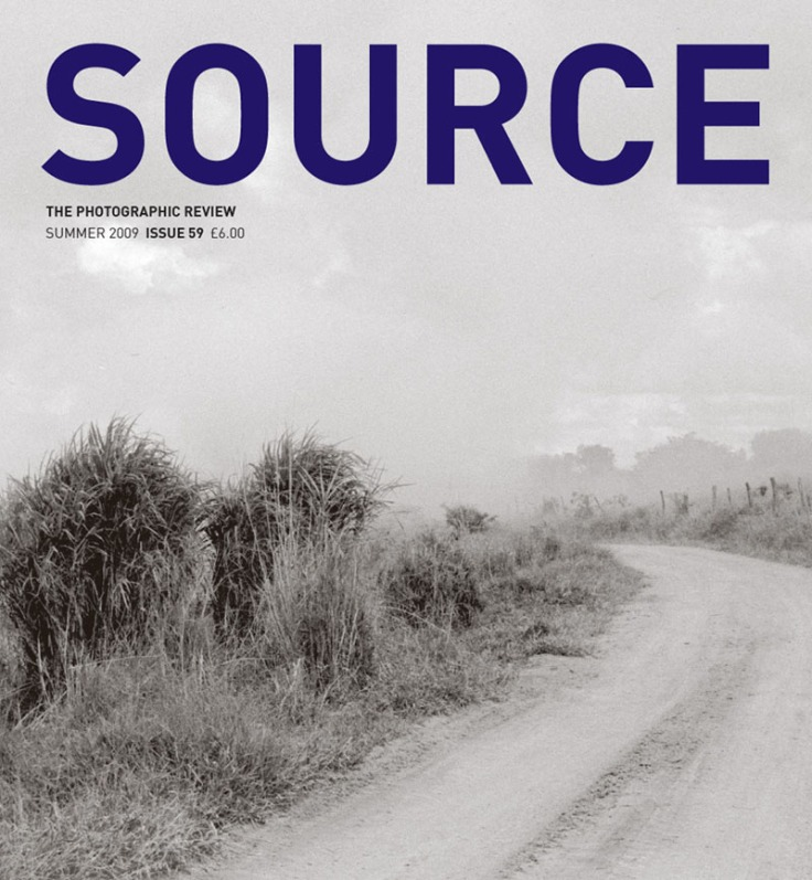 Source_issue59_cover