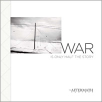The_aftermath_project-vol2-cover