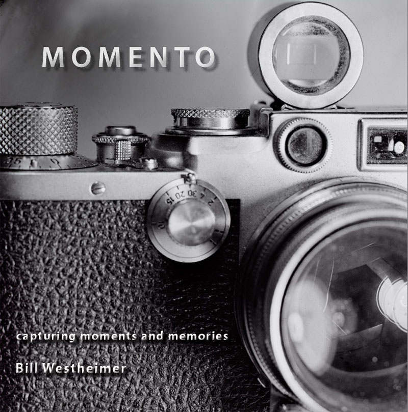 Westheimer-Momento-cover-front