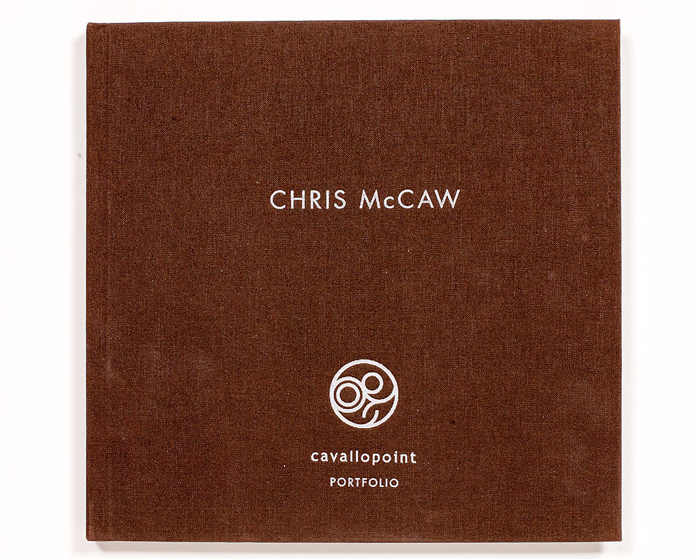 Chris_McCaw_Sunburn_cover