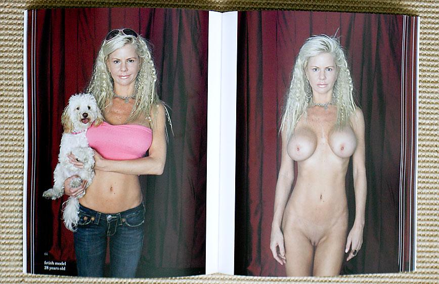 Greg_Friedler_Naked_Las_Vegas_1
