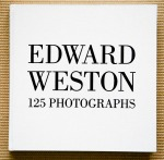 Edward_Weston_125_photographs_cover