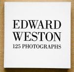 Edward_Weston_125_photographs_cover