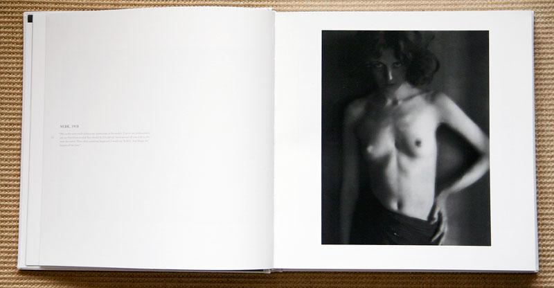 Edward_Weston_Nude_1918