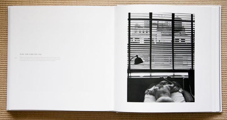 Edward_Weston_Nude_NYC_1941