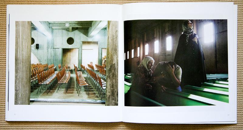 Massimo_Mastrorillo_e_Lara_Ciarabellini_1_The_Aftermath_Project_Voume_V