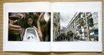 Miquel_Dewever-Plana_1_The_Aftermath_Project_Voume_V