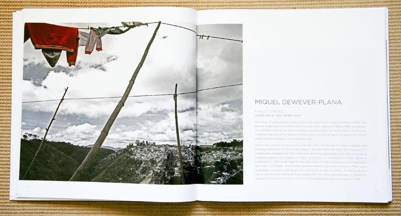 Miquel_Dewever-Plana_The_Aftermath_Project_Voume_V