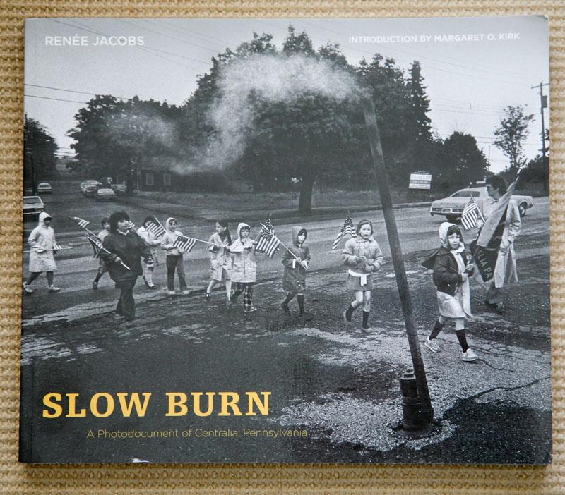 Renee_Jacobs-Slow_Burn_cover