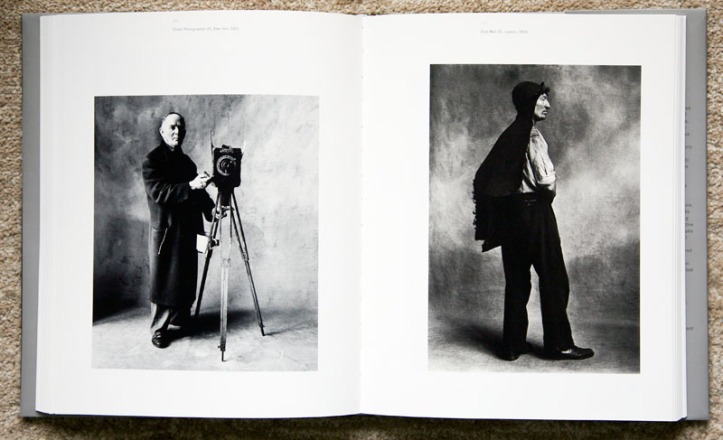Irving_Penn-Small_Trades_2