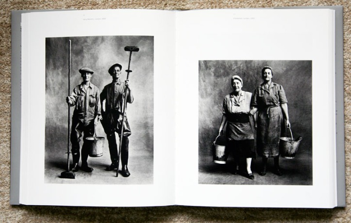 Irving_Penn-Small_Trades_4