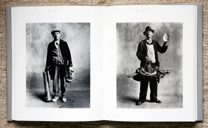 Irving_Penn-Small_Trades_5