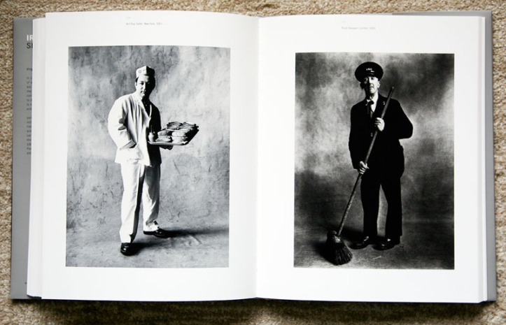 Irving_Penn-Small_Trades_6