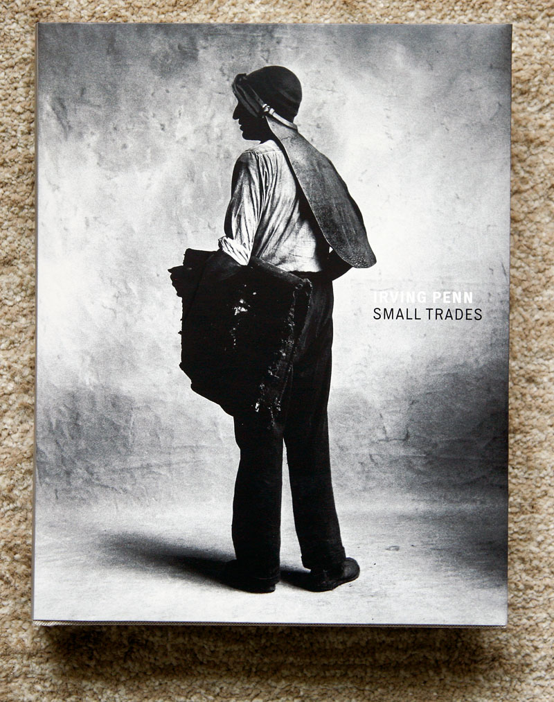 Irving_Penn-Small_Trades_cover