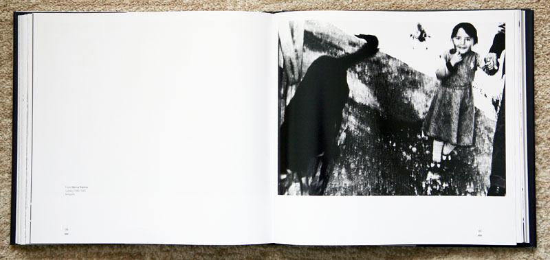 Mario_Giacomelli-The_Black_is_Waiting_for_the_White_4