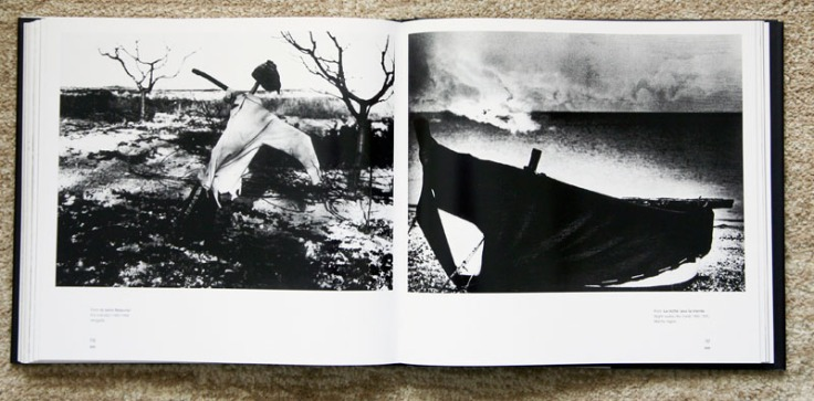 Mario_Giacomelli-The_Black_is_Waiting_for_the_White_5