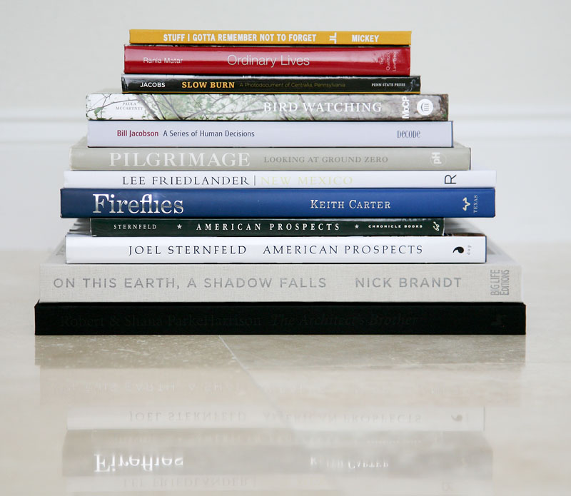 10_x_10_American_PhotoBooks_stacked_covers