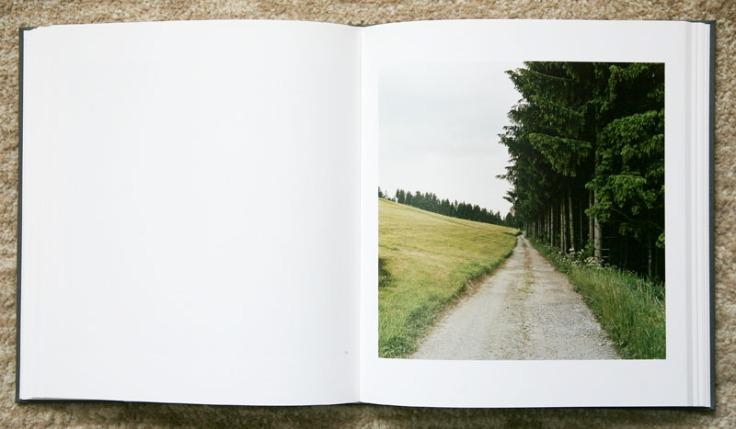 Bernhard_Fuchs-Roads_and_Paths_1