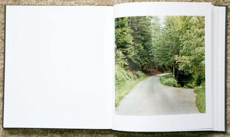 Bernhard_Fuchs-Roads_and_Paths_2