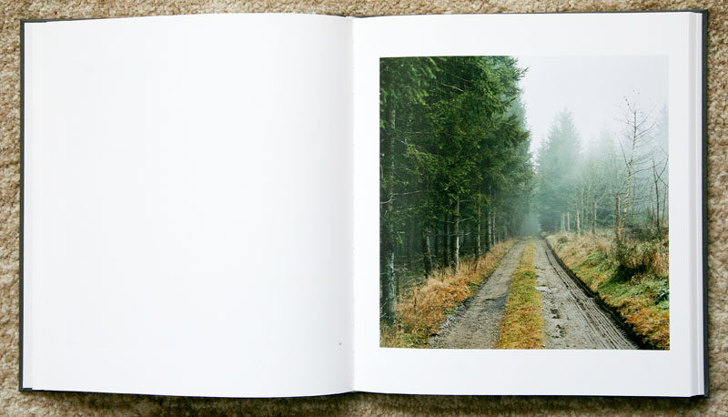 Bernhard_Fuchs-Roads_and_Paths_3