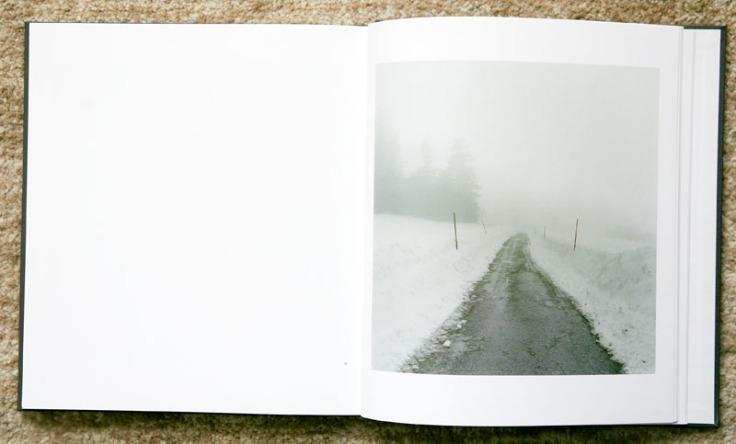 Bernhard_Fuchs-Roads_and_Paths_4