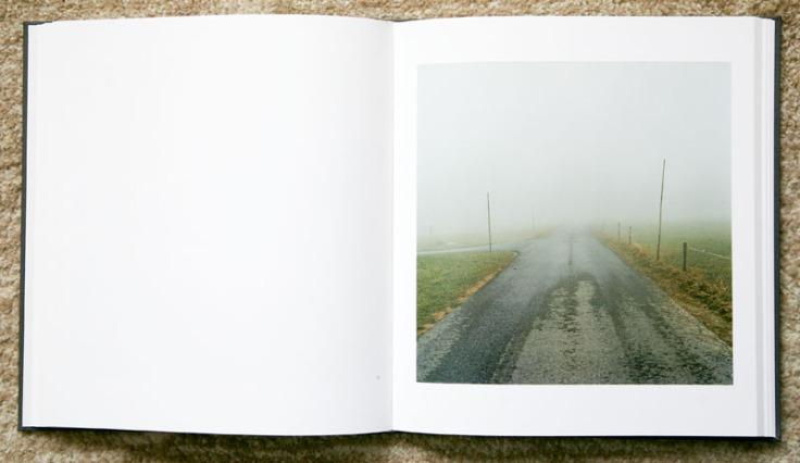 Bernhard_Fuchs-Roads_and_Paths_5