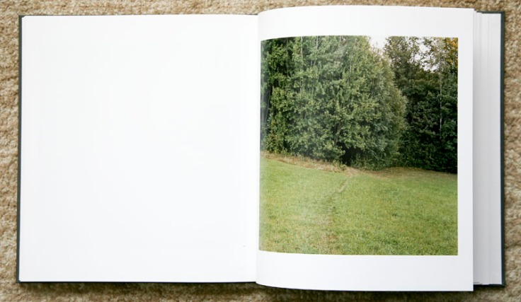 Bernhard_Fuchs-Roads_and_Paths_6