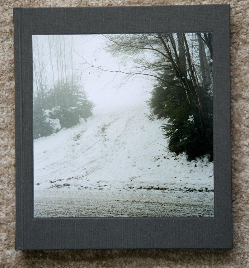 Bernhard_Fuchs-Roads_and_Paths_cover