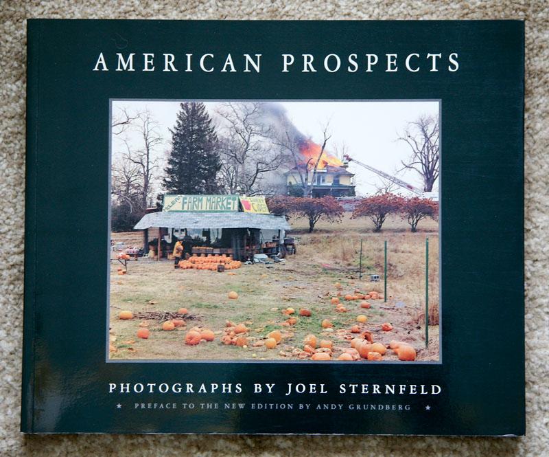 Joel_Sternfeld-American_Prospects_cover