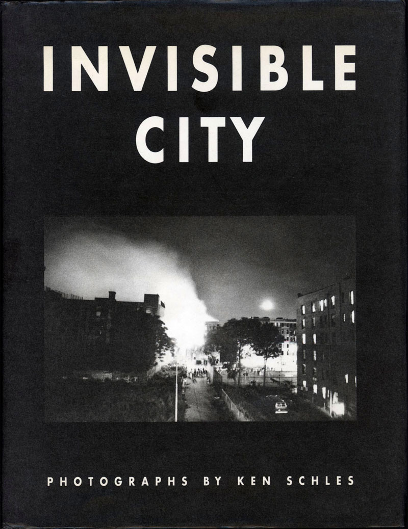 Ken_Schles-Invisible_City_cover