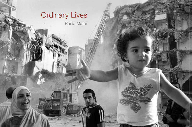 Matar_Ordinary_Lives_cover