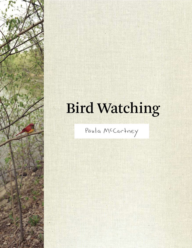 McCartney_Birdwatching_cover