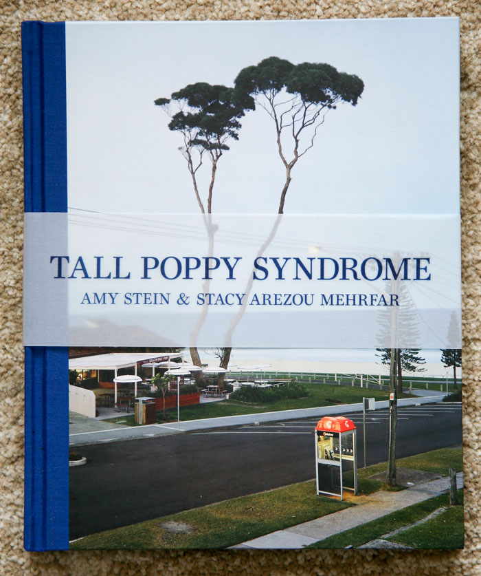 Amy_Stein-Stacy_Arezou_Mehrfar-Tall_Poppy_Syndrome_cover