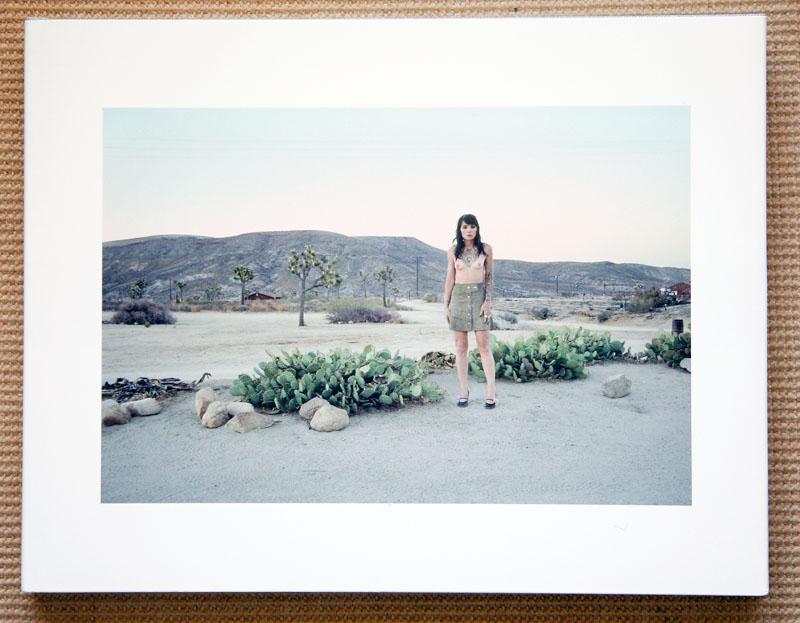 Lise_Sarfati-She_cover